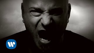 Disturbed - The Sound Of Silence video