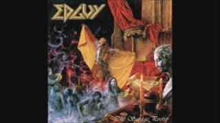 Edguy - Hallowed (Letra Traducida)