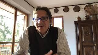 Italo Svevo, La coscienza di Zeno: il trattamento del tempo
