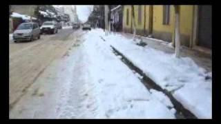 preview picture of video 'jours de neige à el eulma (épisode 01: en ville).mp4'