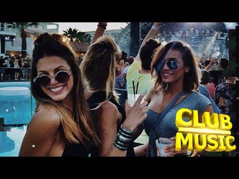 여름의 클럽과 축제등이 있는 4k 영상 입니다.