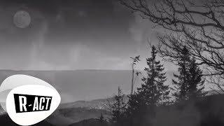 Salih Sidar - Dur Yolcu (Lyric Video)