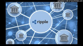 US Federal Reserve Tests And Approves Ripple - 031