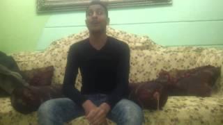 اغاني طرب MP3 محمود غنيم - موال اعز الحبايب امانة عليك - كارم محمود - Mahmoud Ghoneem تحميل MP3