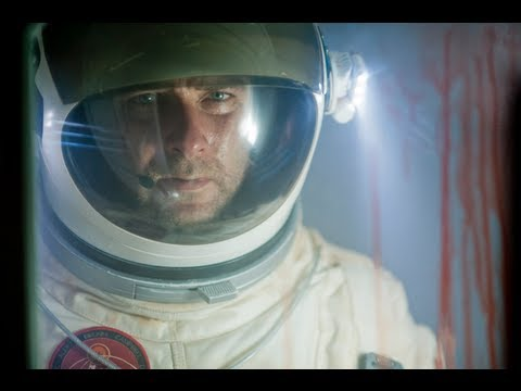The Last Days on Mars (Trailer)