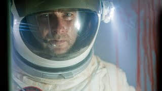 The Last Days On Mars - Official Trailer