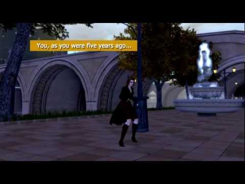 city of heroes freedom system requirements pc