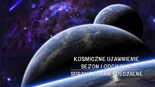 Kosmiczne Ujawnienie, Sezon 1, Odcinek 7, Inspekcja na Marsie: Sprawozdanie Specjalne
