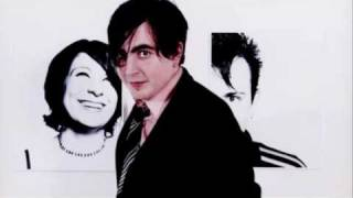 Art Brut - Catch