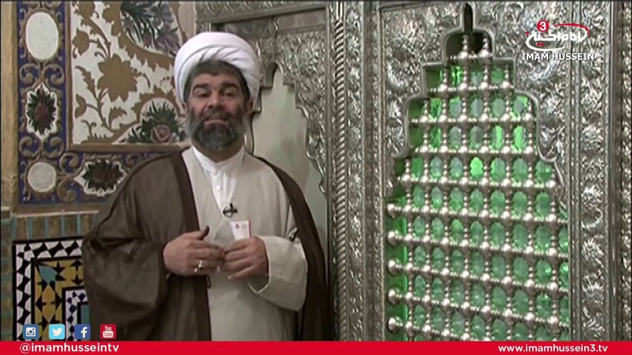 Biography of Sayid Mohammad Baqer Al-Majlisi