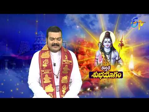 hyfytv in-etv-telugu-videos