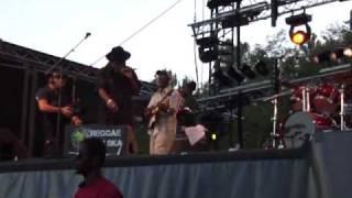 uroy reggaesunska 2010