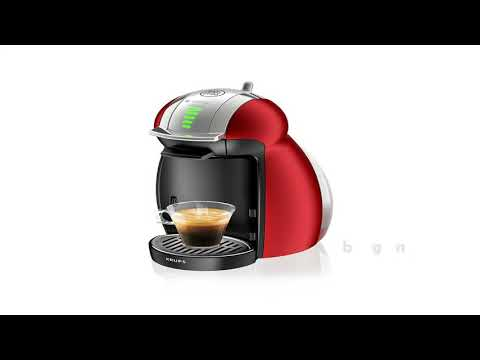 Beste 1-Tassen-Kaffeemaschinen   Top 10 der besten 1-Tassen-Kaffeemaschinen