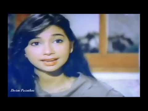 Film PREMAN Barry Prima dan Ayu Azhari part 2