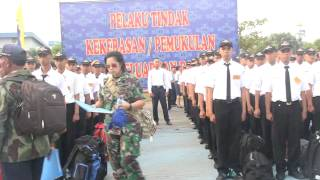 Madabintal Malang