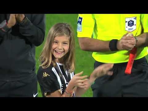 Angers 0-1 Brest | Tous au stade : le match