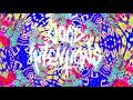NAV - My Business feat. Future (Audio)