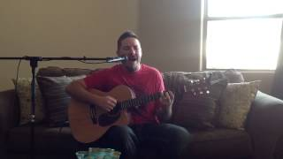 Ladies (Andy Grammer cover)