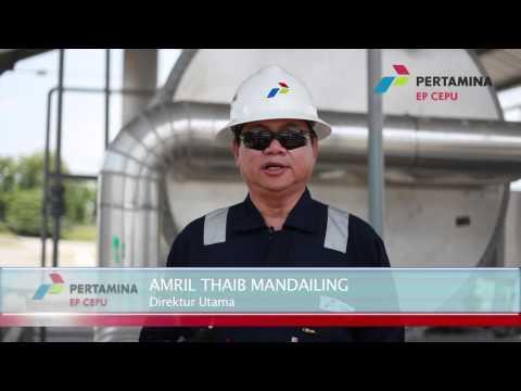 mp4 Lowongan Pertamina Ep Terbaru, download Lowongan Pertamina Ep Terbaru video klip Lowongan Pertamina Ep Terbaru