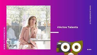 Actos Talents
