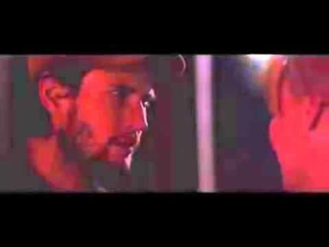Jackie & Ryan (Promo Trailer)