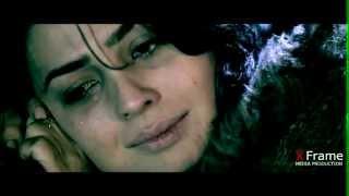 Gulsanam Mamazoitova-Yor-yor RASHK filmiga (Soundtrack)