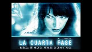 La cuarta fase - Free video search site - Findclip