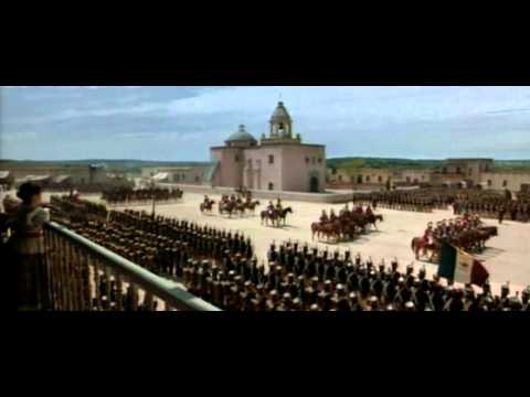 ºº Free Watch The Alamo (Widescreen)