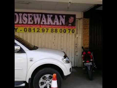 Ruko Disewakan Hayam Wuruk, Jakarta Pusat 10120 F5XJ0RK5 www.informasipropertiagen.com