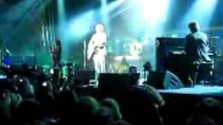 James Blunt - Breathe