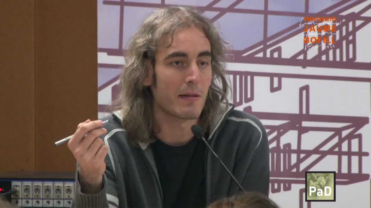 La pobresa és només conseqüencia de la crisi? (resum dels debats a Tarragona i Barcelona)