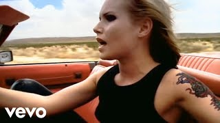 "The Cardigans - My Favourite Game ""Stone Version"""