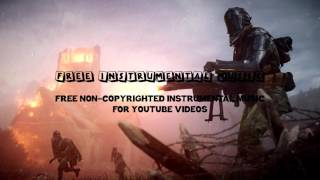 *WARNING: THE BEST SONG YOU'LL EVER HEAR - Battlefield 1 Singleplayer Music - Soundtrack-Themesong