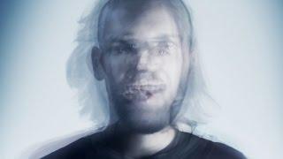 Audio88 & Yassin   SCHELLEN (prod. KevBeats)
