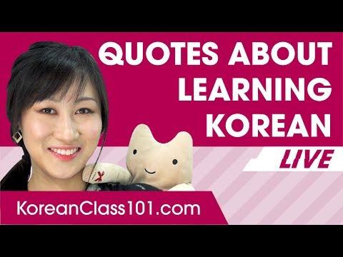 mp4 Motivational Quotes Korean, download Motivational Quotes Korean video klip Motivational Quotes Korean