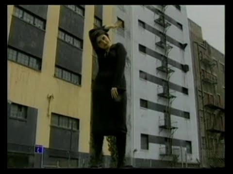 Hasmik Karapetyan – Es Chkam // Official Music Video //