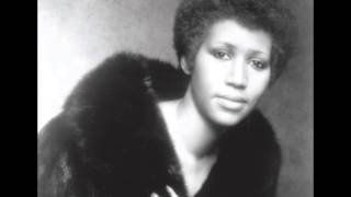Aretha Franklin - Ain't Nothing Like The Real Thing