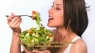 D Todo - ¿Cómo se elaboran las vitaminas y suplementos?