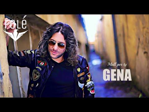 Gena - Mall Per Ty