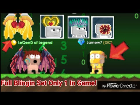 mp4 Doctor Bling In Growtopia, download Doctor Bling In Growtopia video klip Doctor Bling In Growtopia