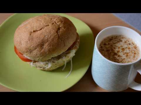 Top 5 módszer a hasi zsír elvesztésére