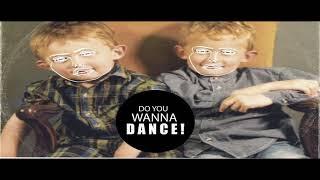 Disclosure - Stimulation (Preditah Remix)