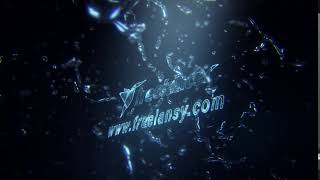 I Will Create Amazing Cool Video Intro Logo Animation