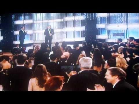 ± Streaming Online Robert De Niro Double Feature (Casino / The Deer Hunter)