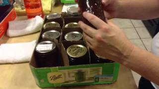 Why You Should Remove The Rings And Canning Jars From 2009