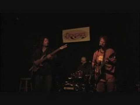 Now Is The Time - Jim Longo Band