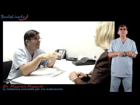 Sintomatica arteriosa rilevanza ipertensione