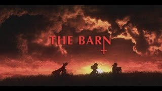The Barn (2016) Video
