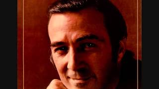 Faron Young -  She's Got To Be A Saint