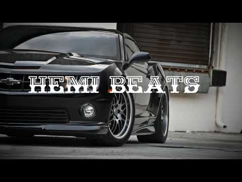 🔊Sweat Dream - Deep Remix ( Bassboosted )🔊BEST MUSIC IN CAR🔊